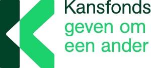 Kansfonds-groen-1600px kopie - verkleind