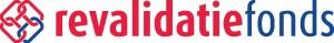 logo Revalidatiefonds