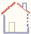 woondroomzorg