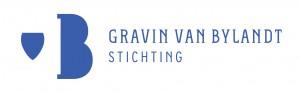 GvBs_logo_H