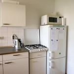 De oude keuken (1)