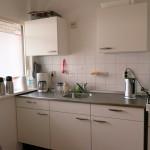 De oude keuken (2)