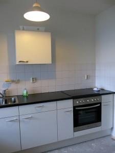 keuken 20151004(1)