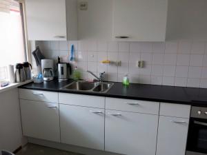 keuken 20151004(2)
